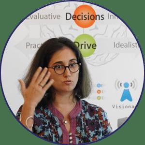 coach certification neuroscience