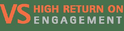 vs-hr-on-engagement-no-sfondo