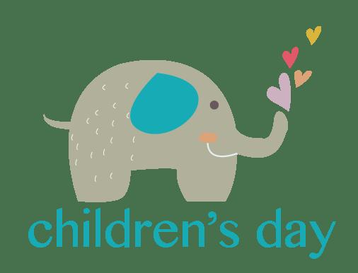 Diventare grandi con Intelligenza Emotiva: la terza edizione del POP-UP Festival dei Bambini