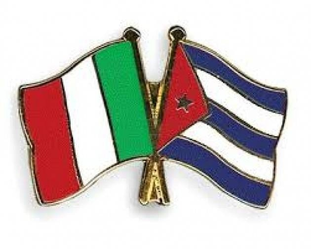 Il Circolo di Italia-Cuba di Celle Ligure organizza un incontro virtuale