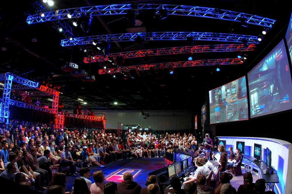 mlg-pro-circuit-2-photo-credit-linds-panther-mlg-5157063