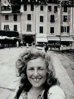 2018: passaggio a Portofino