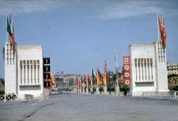 1938_Hitler_Italia_Photo Hugo Jaeger (5)