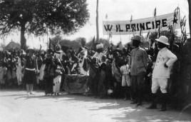 Viaggio nella Somalia Italiana- Foto C.Pedrini (2)