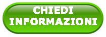 CHIEDI INFORMAZIONI 200PX 5 BIANCO