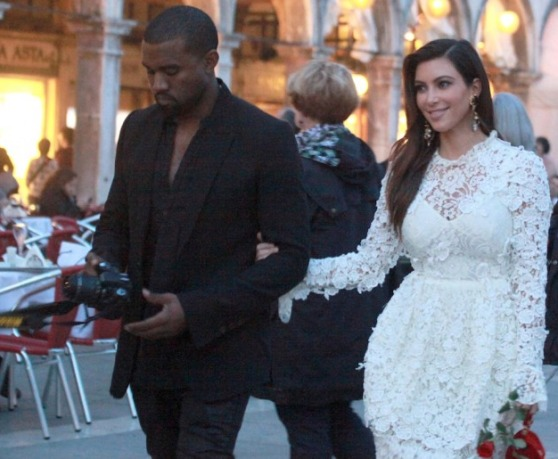 Celebrities Tie The Knot Of Love In Italy Italia Living