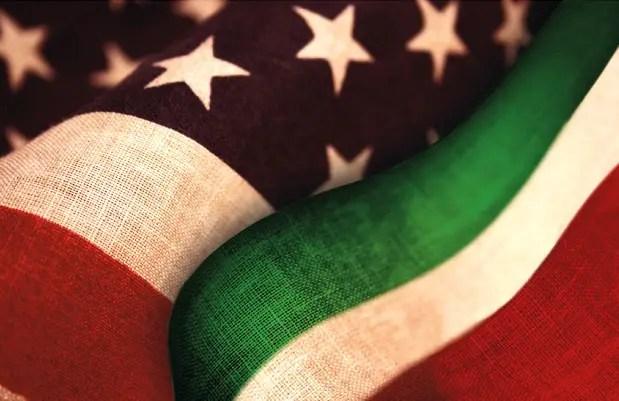 National Italian American Heritage Month Italia Living