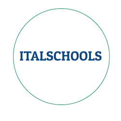 ITALSCHOOLS, an association of highly qualified Italian language schools in Italy.