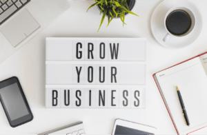 Italiano de negocios online