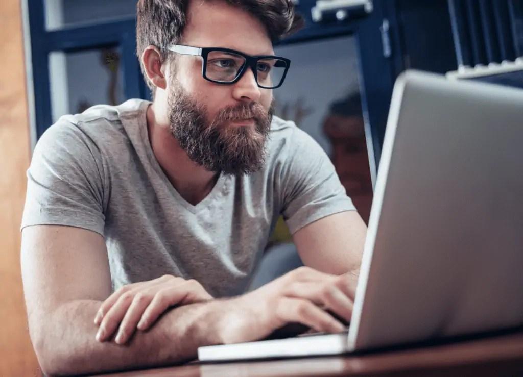 Italian online individual lessons