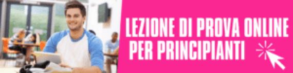 corsi di italiano online prova la nostra lezione gratis di italiano