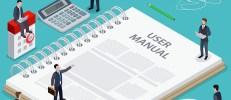 direttiva-macchine-disposizioni-traduzione-tecnica-manuali