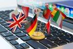 I siti web più tradotti al mondo
