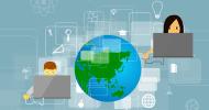 Il valore della traduzione di siti web nell'era del COVID-19