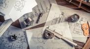 traduzione-di-brevetti-tecnica-legale