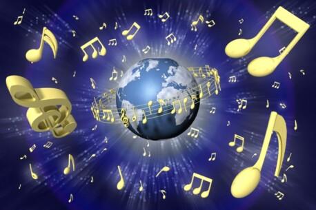 canzoni-piu-tradotte-al-mondo-canzone-musica-world