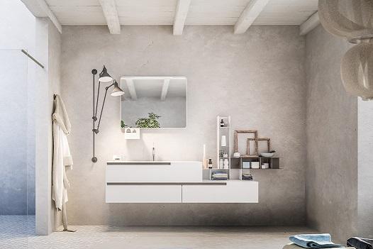 produits salle de bains italian casa