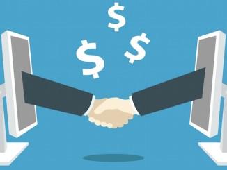 cos'è il peer to peer lending
