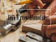 Crowdfunding DIY