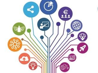 Startup Policy: strumenti e agevolazioni per le Startup