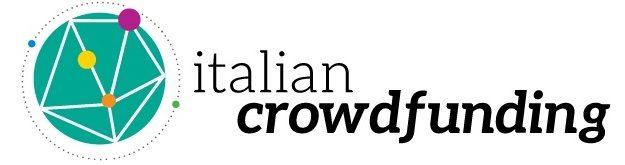 ItalianCrowdfunding