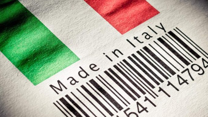 made-in-italy-