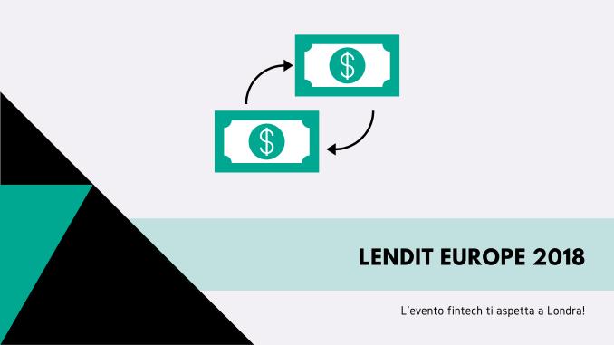 lendit europe 2018