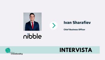 intervista nibble