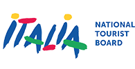 Italia National Tourist Board