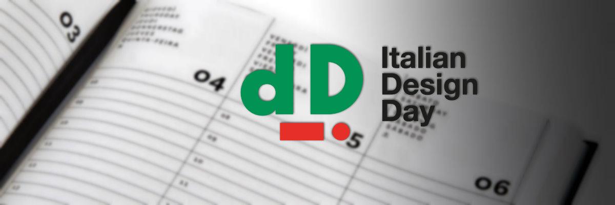 IDD 2020 : REPORT DE DATE