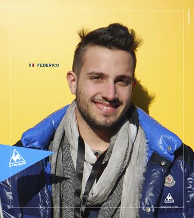 13_Federico
