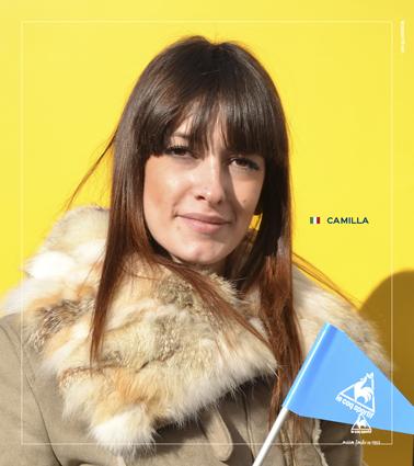 5_Camilla