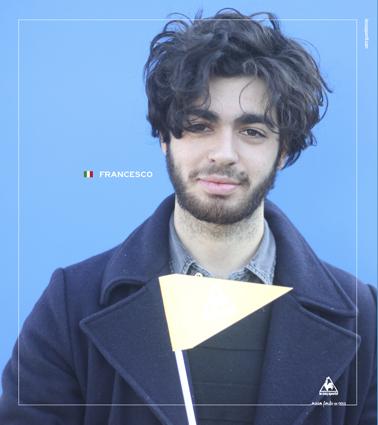 8_Francesco
