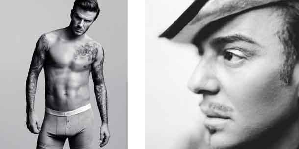 Beckham_Galliano