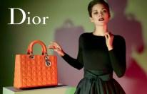 Lady Dior prezzo
