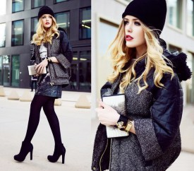 Cappelli Lana fashion