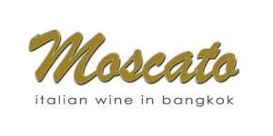 Moscato Winery in Bangkok