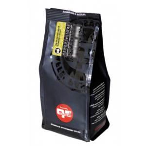 COFFEE MOKA DECAF 250 GR THAILAND