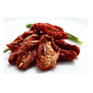 SUNDRIED TOMATOES 530 GR THAILAND