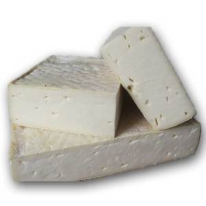 TALEGGIO cheese THAILAND