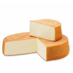 Fontal Cheese Thailand
