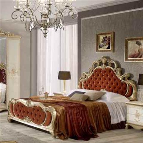 classic italian sofas uk. Black Bedroom Furniture Sets. Home Design Ideas