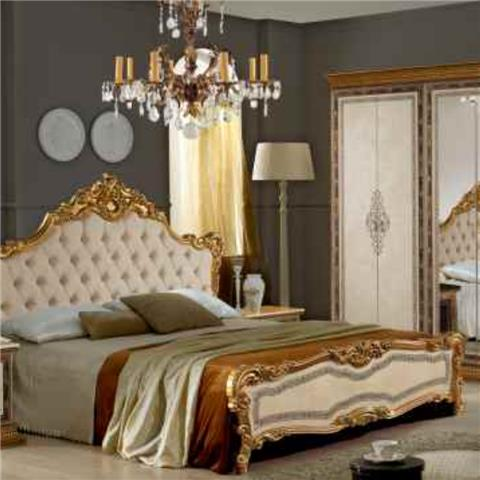 retro living room furniture sets decor for apartment classic & modern italian bedroom