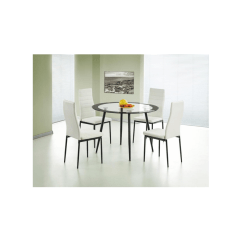 Sofa Package Deals Uk Modern Sets Aldridge Extending Dining Table And 4 Chairs