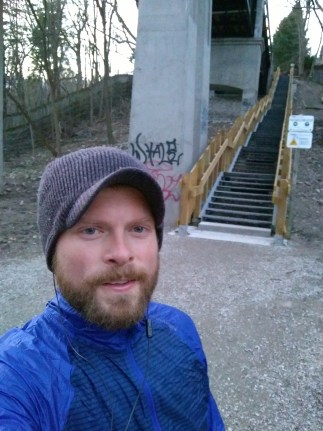 Tell-Tale_Signs_of_Being_in_Ketosis_Stairs