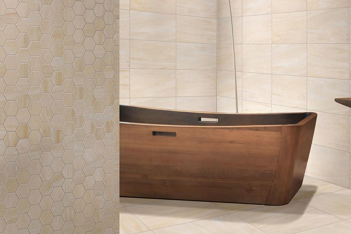 Piastrelle bagno sottili prezzi piastrelle bagno prezzi bassi