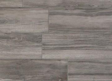 Piastrelle Effetto Legno Grigio : Bagno gres porcellanato effetto legno grigio piastrelle effetto
