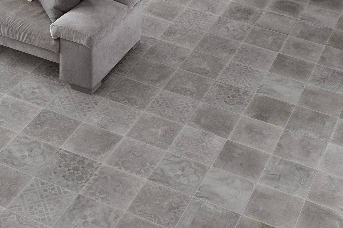 Piastrelle Esagonali Bianche : Piastrelle esagonali in cotto piastrelle cotto per bagno