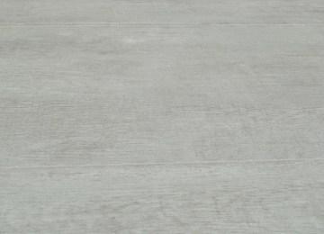 Piastrella iuta grigio ghost 12 soffa 220cm studio pompone