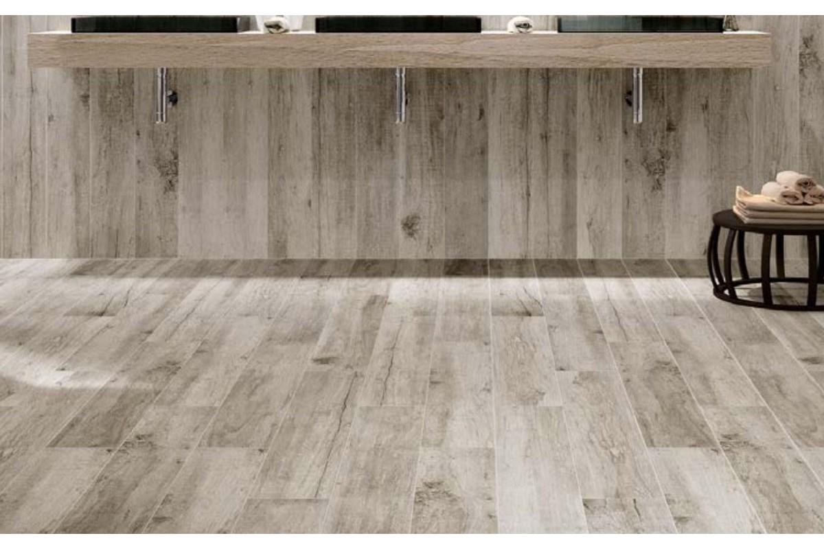 Piastrelle marmo vintage arredo bagno produzione lavabi ed